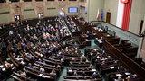 Posłanka PiS w Sejmie ostro do Kai Godek: proszę nie kłamać, jak zwykle!