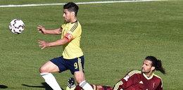 Sensacyjny transfer Chelsea! Mają gwiazdę!