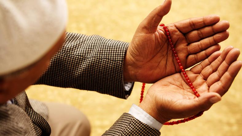 Radykalny duchowny iracki skazany w Norwegii za pogróżki