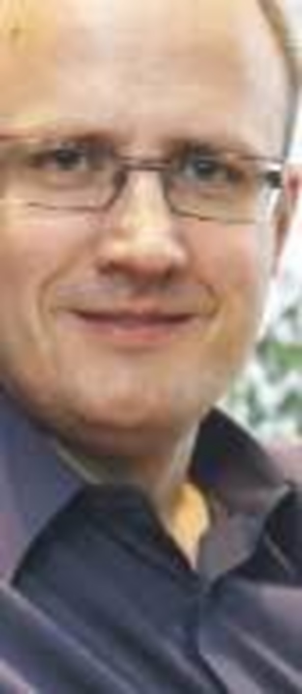Grzegorz Świetlik, Fortis Investments