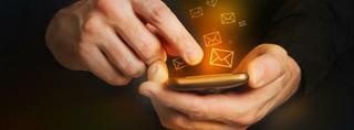 Czy pracownik może skutecznie zwolnić się z pracy e-mailem