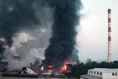 bombardovanje foto EPA Dmitri_Khrupov(16)