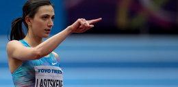 Konsekwencje afery dopingowej. Rosja zapłaci miliony kary!