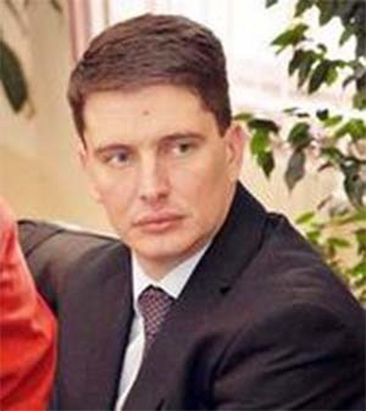 Vranje 888 Dragan Stevanovic Foto V Pesic
