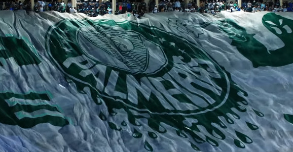 FK Palmeiras