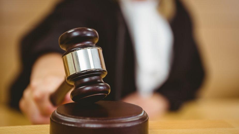 Wyrok TK i uzasadnienie wraz ze zdaniami odrębnymi został opublikowany przez Trybunał 27 stycznia 2021 r.