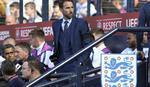 Selektori oduševljeni posle dramatičnog kvalifikacionog meča Škotska - Engleska