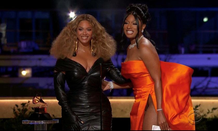 Grammy 2021 rozdane. Oto laureaci nagród