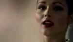 Ceo region je čuo za nju nakon uloge u spotu Tošeta Proeskog, a evo kako SADA izgleda srpska lepotica