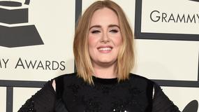 Adele nie wystąpi na Super Bowl 2017