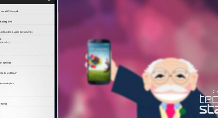 Zikk ermöglicht Fernwartung von Android-Geräten