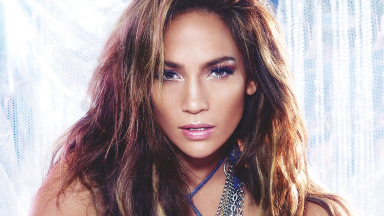 Jennifer Lopez ma nowego faceta
