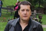 Aco Pejović je smršao 11 kg za godinu dana