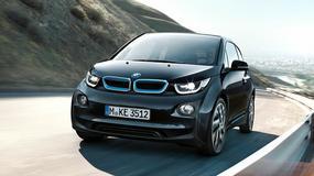 Aż 40 proc. właścicieli samochodów chciałoby mieć auto z napędem elektrycznym