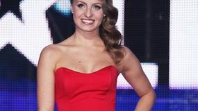 Sabina Jeszka zagra w filmie