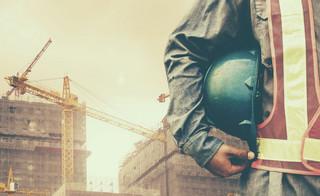 Spłata podwykonawców budowlanych zmniejsza przychód inwestora