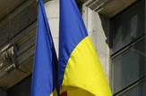 rumunija zastava