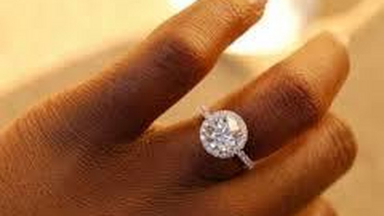 15 questions you must ask your girlfriend before proposing - Pulse