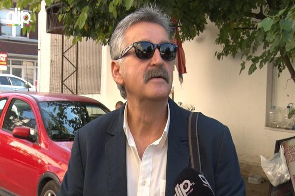 REKAO DA JE RETARDIRANA, PA OPET ŠOKIRAO SVE! Bosanac je ovako komentarisao Mariju Šerifović! (VIDEO)