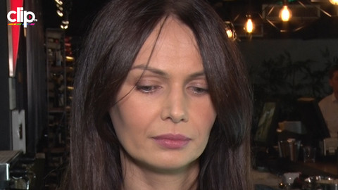 Nataša Pavlović progovorila koliko je teško odgajati DECU BEZ NOVCA! VIDEO