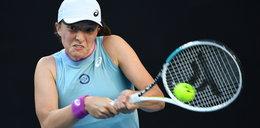 Polka w III rundzie Australian Open. Zemsta Igi Świątek była słodka