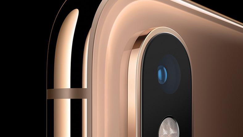 Apple Iphone Xs Iphone Xs Max I Iphone Xr Najnowsze