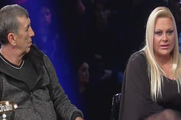Majka Miljane Kulić progovorila o ULASKU ĆERKE U TREĆI RIJALITI!
