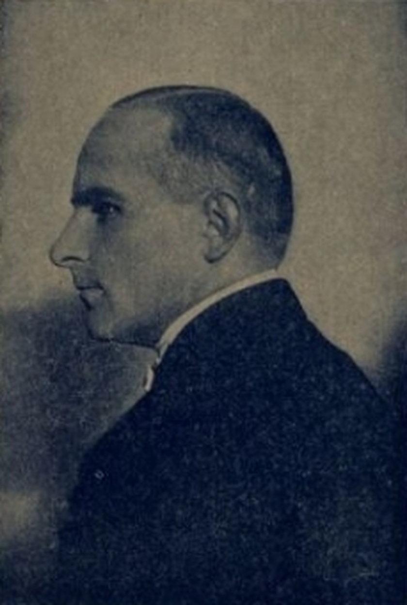Stanisław Ratold-Zadarnowski