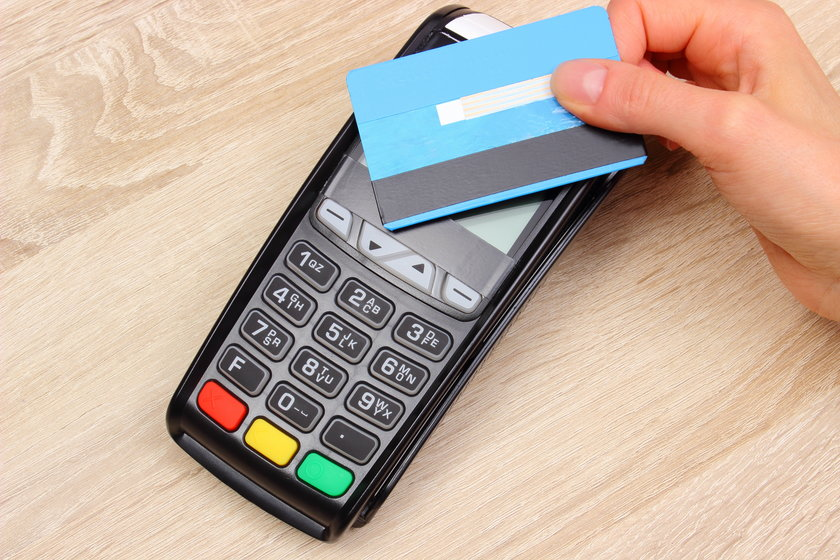 Przerwy techniczne w bankach od 7 do 9 maja 2021 roku