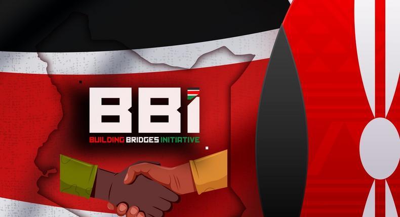 BBI graphic provided by the BBI Secretariat (Twitter)