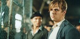 Zapomniane gwiazdy filmu. Musieli wyemigrować z Polski