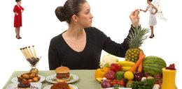 Jedz zdrowo i fit!