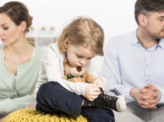 Więcej osób nie zapłaci za wyrodnego rodzica