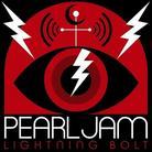 """Pearl Jam - """"Lightning Bolt"""""""