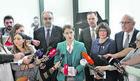 """POSLE PISANJA """"BLICA"""" Državni vrh se uključio u spasavanje Lubardine slike"""