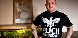 Oskarżają Kowalskiego o podburzanie do zabijania ludzi z KOD