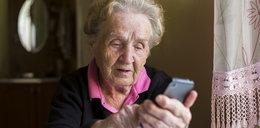 Dostałeś takiego SMS-a? To perfidne oszustwo