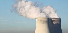 Rosjanie ukryli incydent jądrowy! Skażenie wykryto również nad Polską
