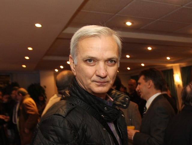 Zvonko Živković