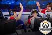 Posle osvajanja tri Overwatch svetska šampionata, tim Južne Koreje tvrdi: Nepobedivi smo!