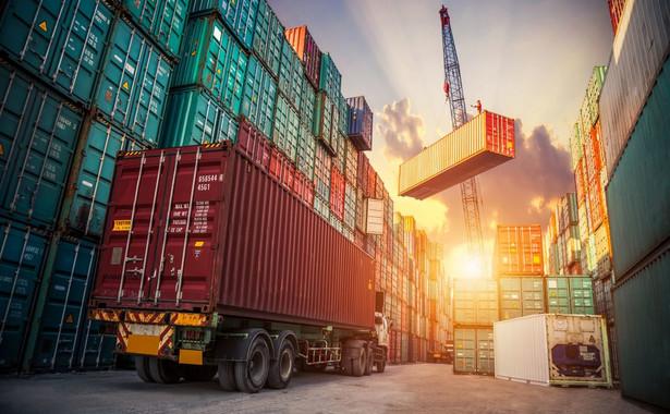 Według szefa PFR Pawła Borysa cena zakupu przekroczy 5 mld zł. 2 mld zł mają być przeznaczone w najbliższych czterech latach na inwestycje.