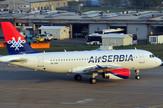Air Serbia 02_RAS_foto oliver bunic