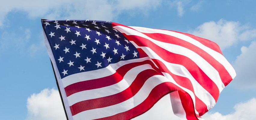 Mark Brzezinski będzie ambasadorem USA w Polsce? Jest nominacja Białego Domu!