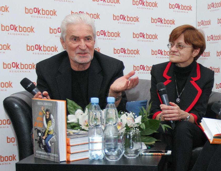Michał Sobolewski
