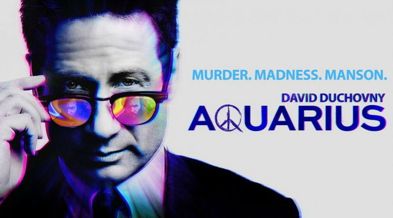 """Aquarius"", fot. NBC"