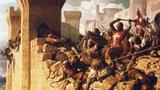Krucjaty były niepotrzebne? Obalamy mity