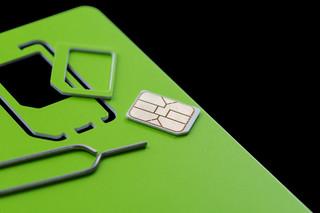 Telekom nie zapuka do domu właściciela prepaidu