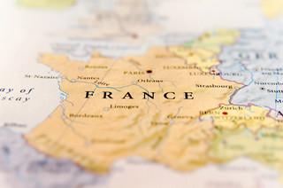 Francja: 4 osoby zginęły w katastrofie samolotu turystycznego