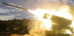 Rosja szykuje się do wojny? Niepokojące doniesienia