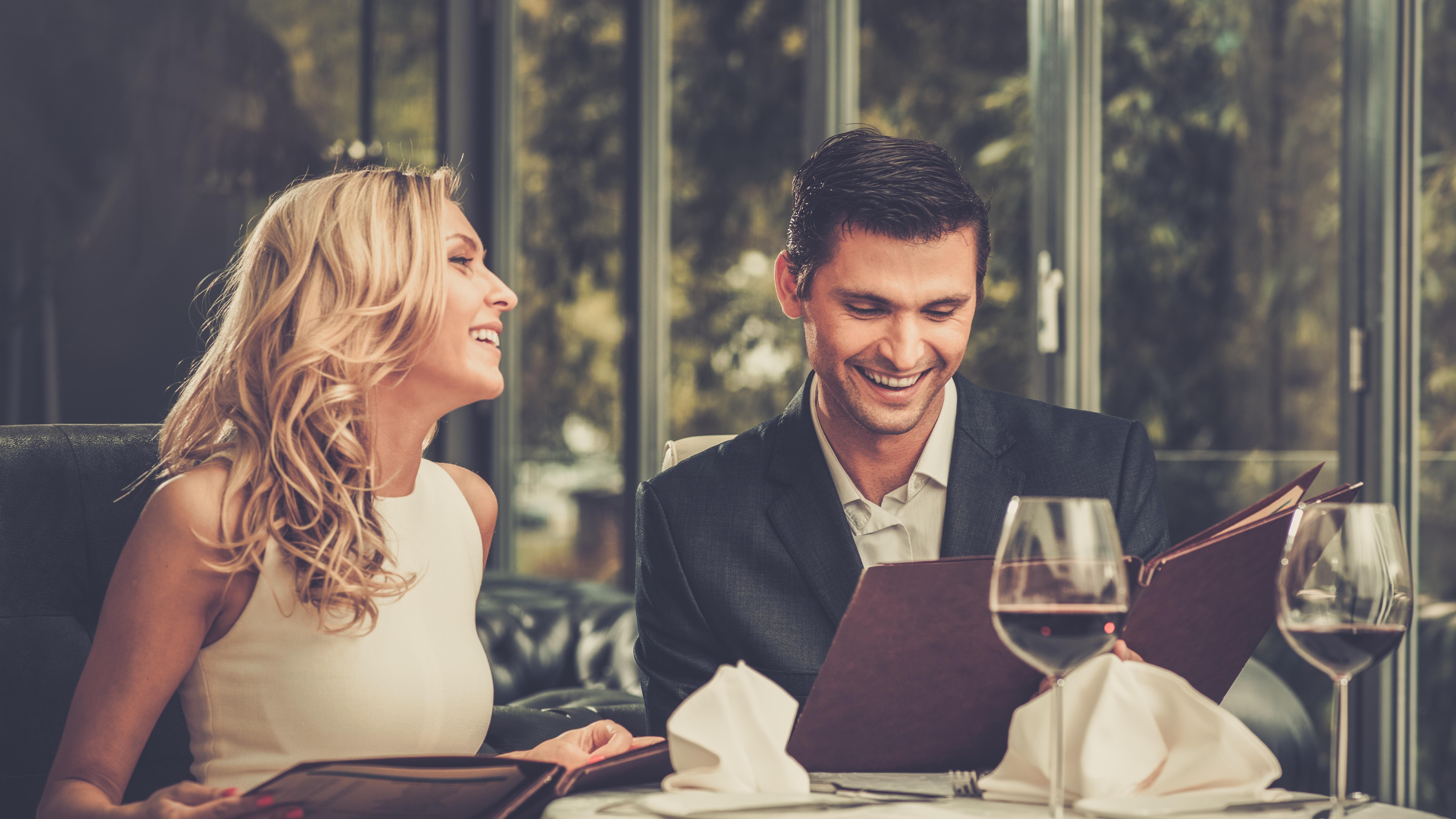 Oferty randkowe węgla